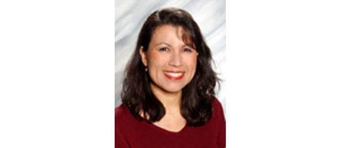 Antoinette P. Hewitt