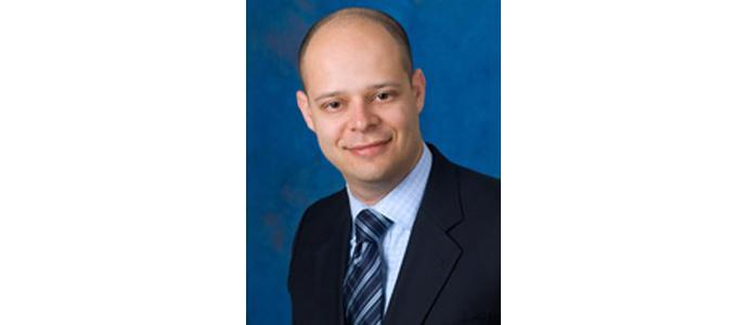 Anton Metlitsky