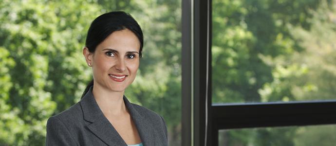 Antonella G. Dessi