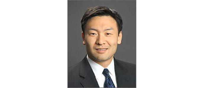Antony P. Kim