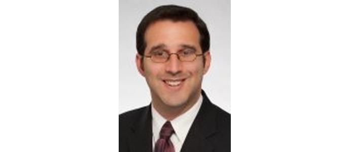 Ari C. Shapiro