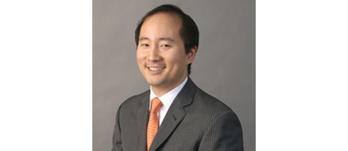 Aric H. Wu
