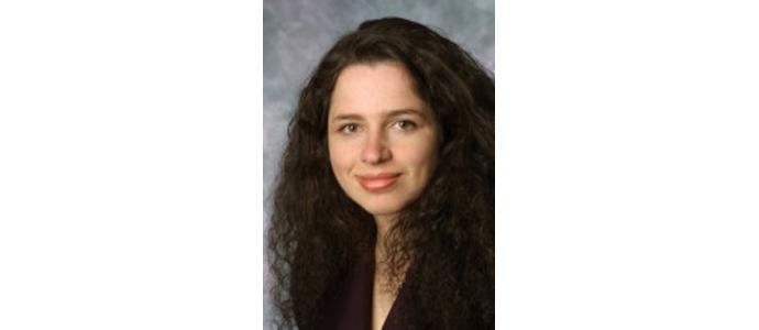 Arina Lekhel