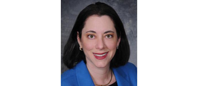 Arlene K. Kline