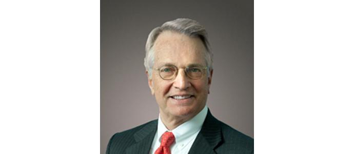 Arthur B. Muir