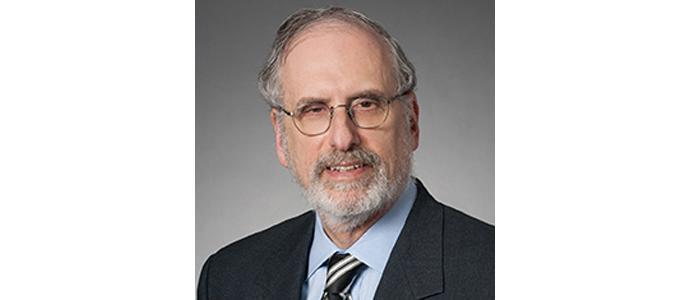 Arthur S. Linker