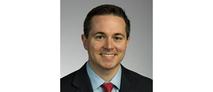 Arthur W. Coviello