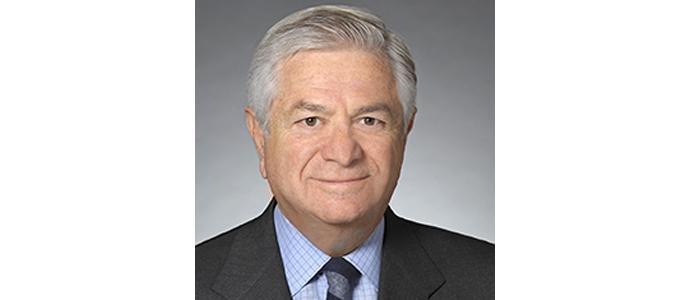 Arthur W. Hahn