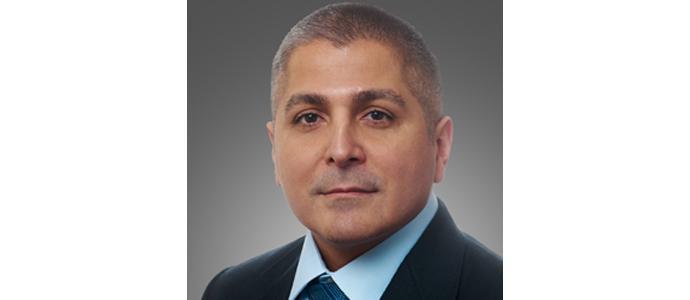 Arturo Requenez II