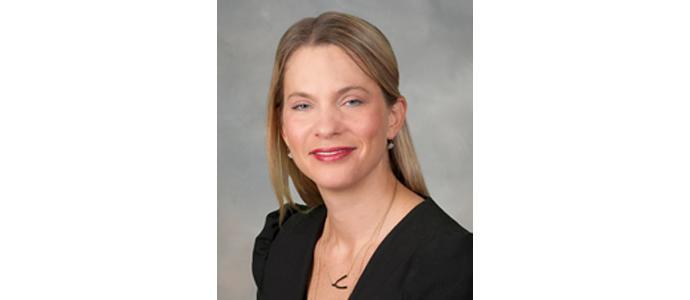 Ashley D. Brightwell