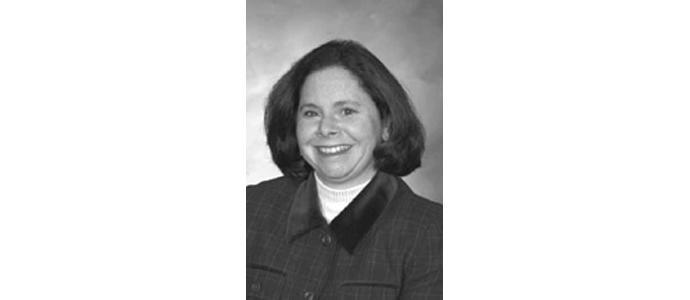 Audrey D. Wisotsky