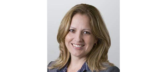 Aymee D. Valdivia Granda