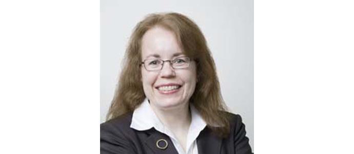 Barbara A. Adams