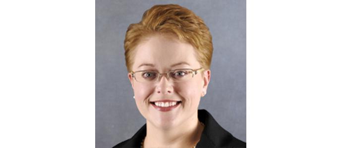 Barbara A. Binzak Blumenfeld