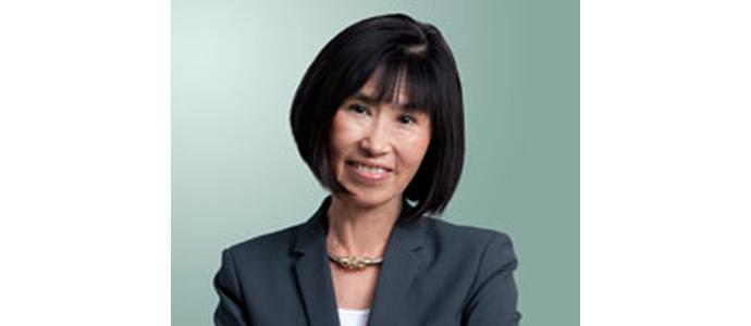 Barbara Chin