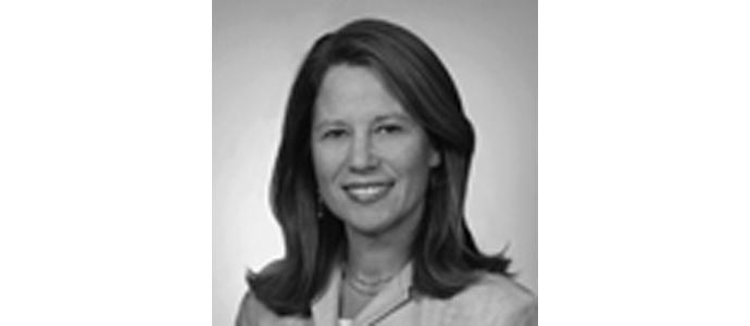 Barbara Clarke McCurdy