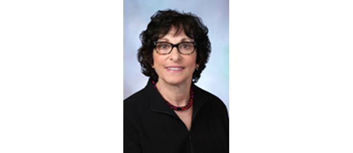 Barbara K. Kagan