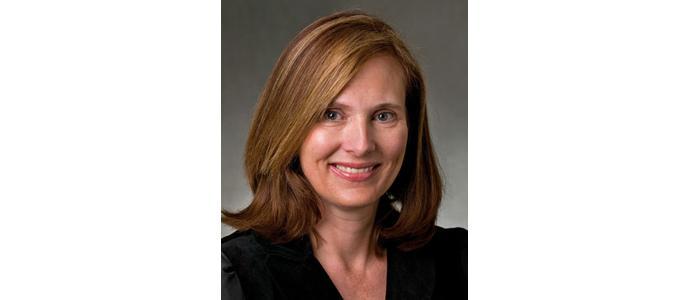 Barbara L. Borden