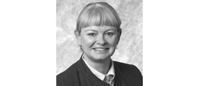 Barbara L. Kirschten