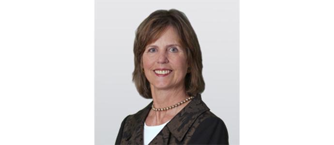 Barbara M. Yadley
