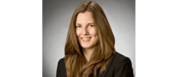 Barbara Nora Barath