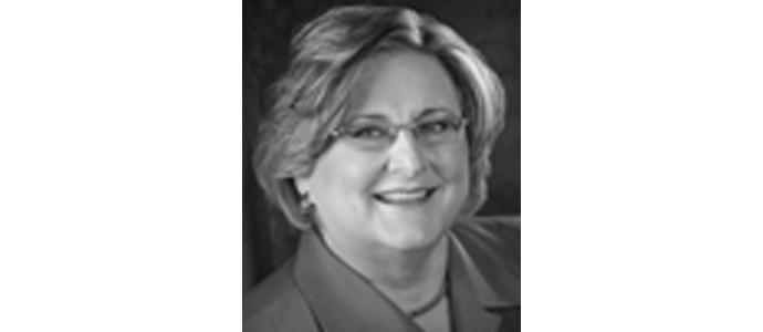 Barbara R. Binis