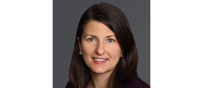 Barbara R. Grayson