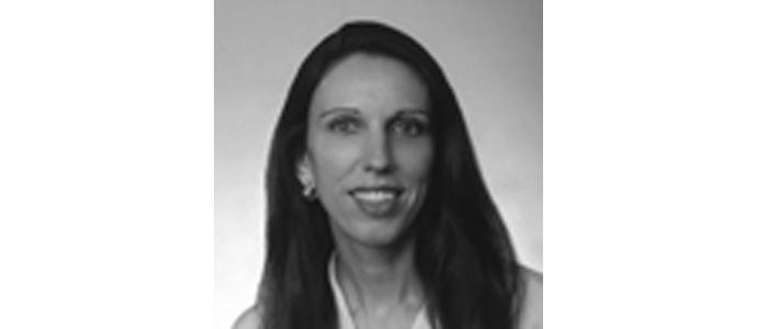Barbara R. Rudolph