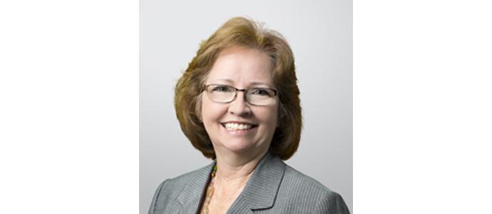 Barbara S. Cocciolo