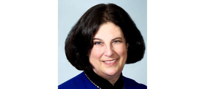 Barbara S. Steiner