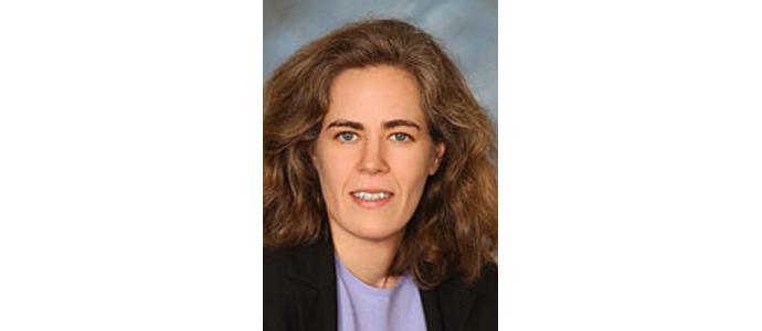 Barbara T. Sicalides
