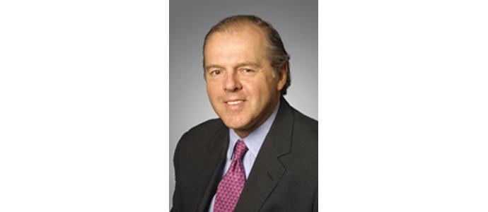 Barney J. Skladany Jr