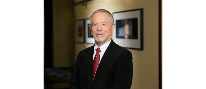Barry Benson Langberg