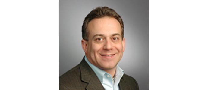 Barry J. Hurewitz