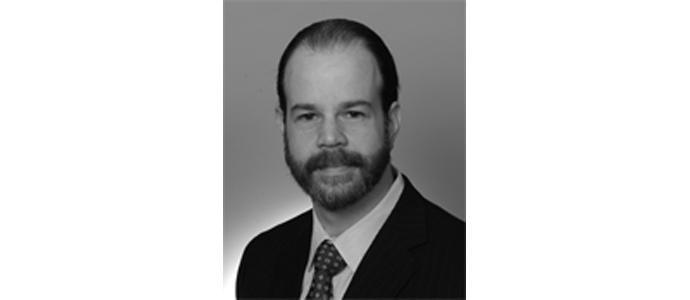 Barry J. Miller