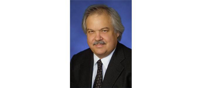 Barry L. Davison