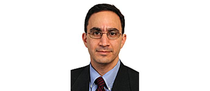 Barry N. Hurwitz