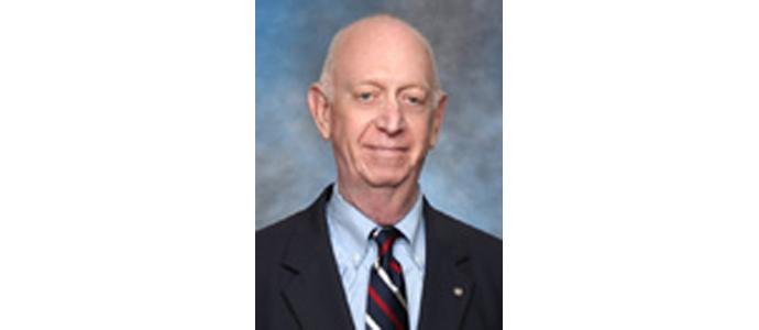 Barry P. Steinberg
