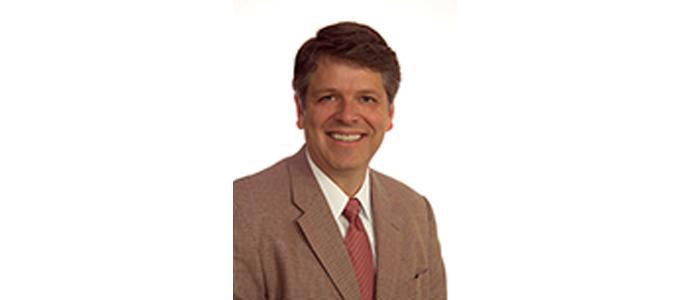 Barton E. Showalter