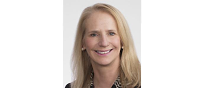 Becky Brueckel
