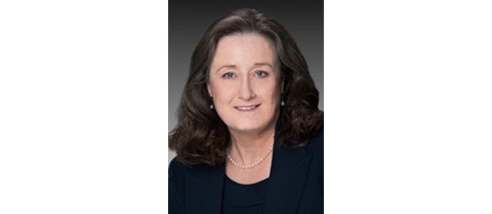 Belinda K. Orem