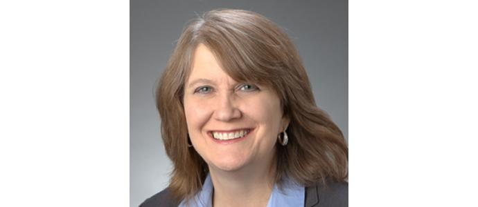 Belinda S. Morgan