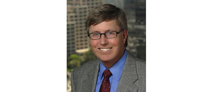 Ben D. Whitwell