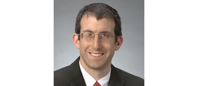 Benjamin A. Berkowitz