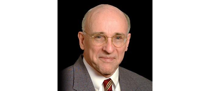 Benjamin C. Ackerly