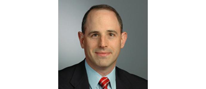 Benjamin E. Neaderland