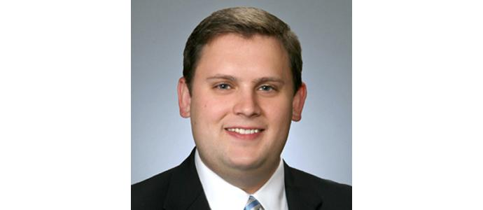 Benjamin J. Grossman