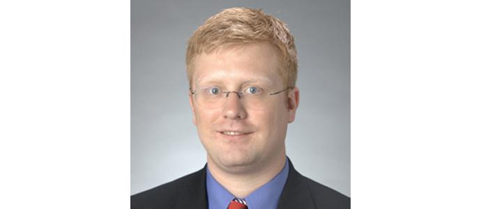 Benjamin R. Dryden