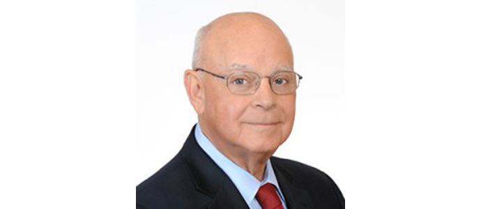 Benjamin S. Seigel