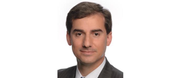 Benjamin Z. Rubin